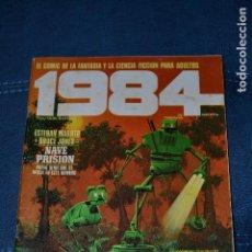 Cómics: 1984 Nº 30. Lote 103539191
