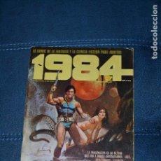 Cómics: 1984 Nº28. Lote 103539279