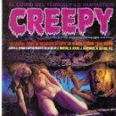 Cómics: CREEPY Nº 3 . Lote 122125887