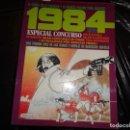 Cómics: ESPECIAL CONCURSO 1984-TOUTAIN.ELF. Lote 129354135