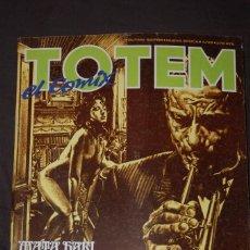 Fumetti: TOTEM Nº 39, NUEVA ÉPOCA. Lote 132467650
