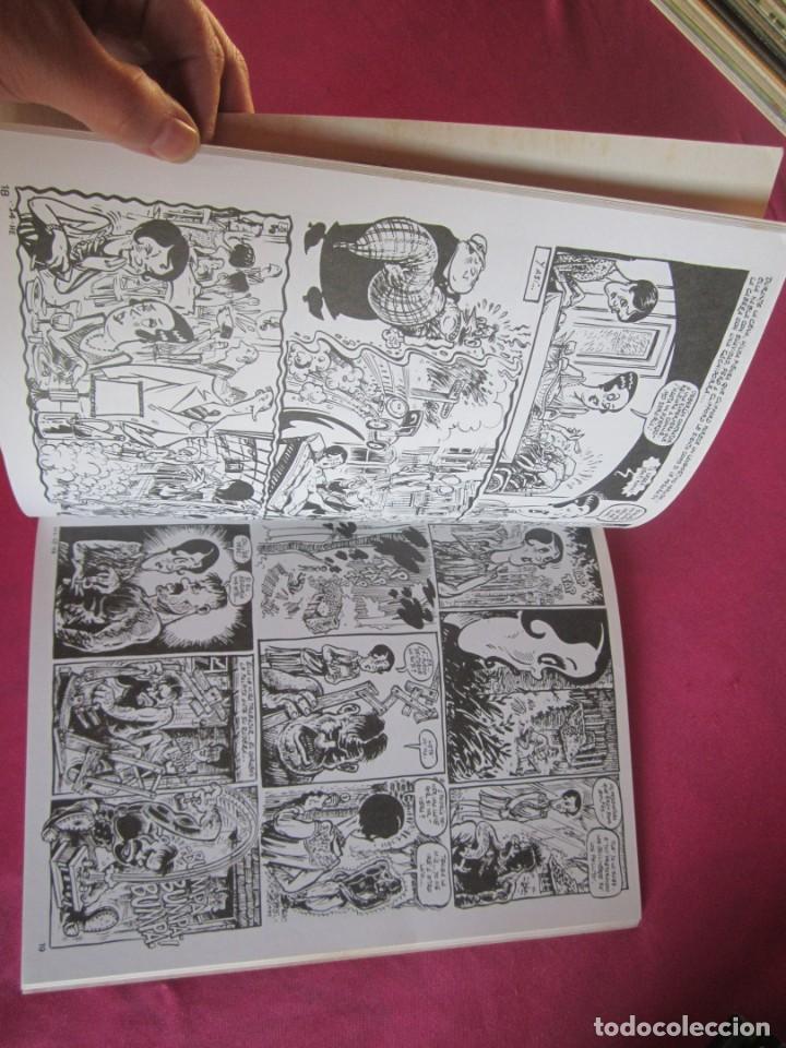 Cómics: EL AMANTE DE LADY CHATTERLEY TOUTAIN - Foto 4 - 135758246