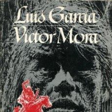 Cómics: LAS CRÓNICAS DEL SIN NOMBRE - TOUTAIN / NÚMERO ÚNICO. Lote 147321842