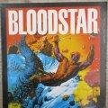 Lote 161128680: BLOODSTAR - 1ª EDICION - RICHARD CORBEN - ROBERT E. HOWARD -TOUTAIN