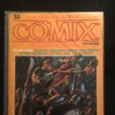 Cómics: COMIX INTERNACIONAL 32 CORBEN. Lote 150299806