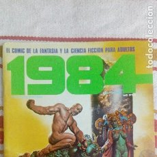 Cómics: COMIC 1984: NUMERO 23. Lote 150552670