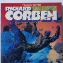 Cómics: BLOODSTAR, RICHARD CORBEN. Lote 158236690