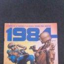 Cómics: 1984-NUMERO 35. Lote 158559086