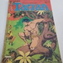 Cómics: EL NUEVO TARZAN Nº 3.TOUTAIN EDITOR.1979.. Lote 160065858