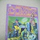 Cómics: COMIX ILUSTRACIÓN Nº 38. Lote 160289606