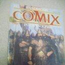 Cómics: COMIX ILUSTRACIÓN Nº 39. Lote 160289754