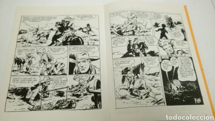 Cómics: Fred Harman, comics y western, de Jordi Buxade. - Foto 5 - 160675272