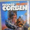 Lote 161278870: OBRAS COMPLETAS DE RICHARD CORBEN - PILGOR - NUMERO 10 - TOUTAIN EDITOR