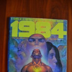 Cómics: 1984 39 (TOUTAIN). Lote 172434139