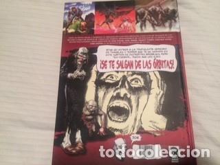 Cómics: Creepy colección completa 14 tomos - Foto 2 - 177630069