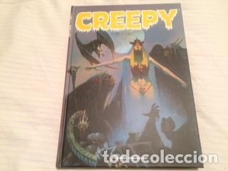 Cómics: Creepy colección completa 14 tomos - Foto 3 - 177630069