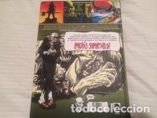 Cómics: Creepy colección completa 14 tomos - Foto 4 - 177630069