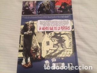 Cómics: Creepy colección completa 14 tomos - Foto 6 - 177630069