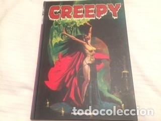 Cómics: Creepy colección completa 14 tomos - Foto 7 - 177630069