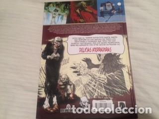 Cómics: Creepy colección completa 14 tomos - Foto 8 - 177630069