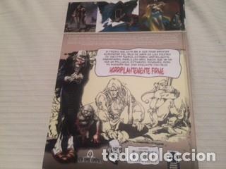 Cómics: Creepy colección completa 14 tomos - Foto 10 - 177630069