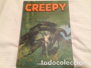 Cómics: Creepy colección completa 14 tomos - Foto 11 - 177630069