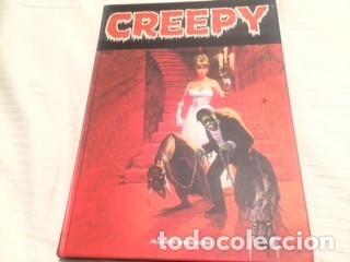 Cómics: Creepy colección completa 14 tomos - Foto 13 - 177630069