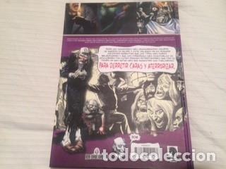 Cómics: Creepy colección completa 14 tomos - Foto 14 - 177630069