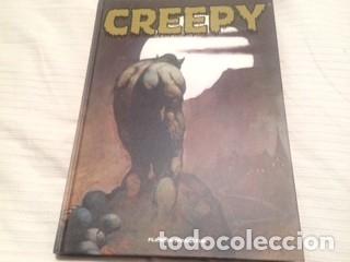 Cómics: Creepy colección completa 14 tomos - Foto 15 - 177630069