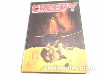 Cómics: Creepy colección completa 14 tomos - Foto 19 - 177630069