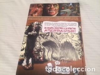 Cómics: Creepy colección completa 14 tomos - Foto 20 - 177630069