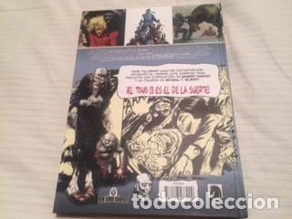 Cómics: Creepy colección completa 14 tomos - Foto 22 - 177630069