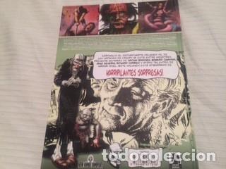Cómics: Creepy colección completa 14 tomos - Foto 24 - 177630069