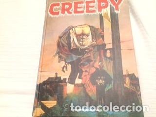 Cómics: Creepy colección completa 14 tomos - Foto 25 - 177630069