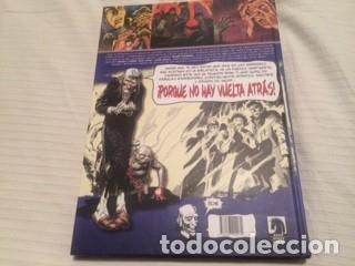 Cómics: Creepy colección completa 14 tomos - Foto 26 - 177630069