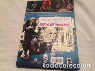 Cómics: Creepy colección completa 14 tomos - Foto 28 - 177630069