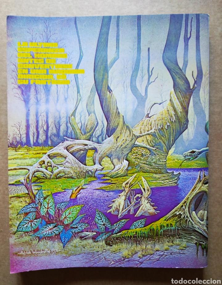 Cómics: Retapado Revista Zona 84 Verano 1: números 10-11-12. Edición Especial Limitada Para Coleccionistas - Foto 2 - 185985465