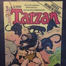 Cómics: EL NUEVO TARZAN VOL.1 N.1 . ( 1979 ) .. Lote 194226628