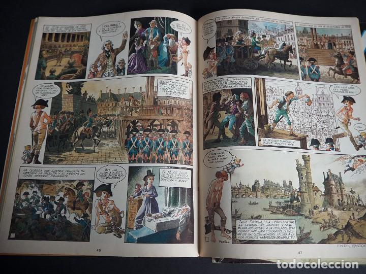 Cómics: Totem el comix. Nueva época. Lote con los 5 primeros números. Toutain editor - Foto 3 - 196160958