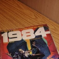 Cómics: 1984. Lote 205595251