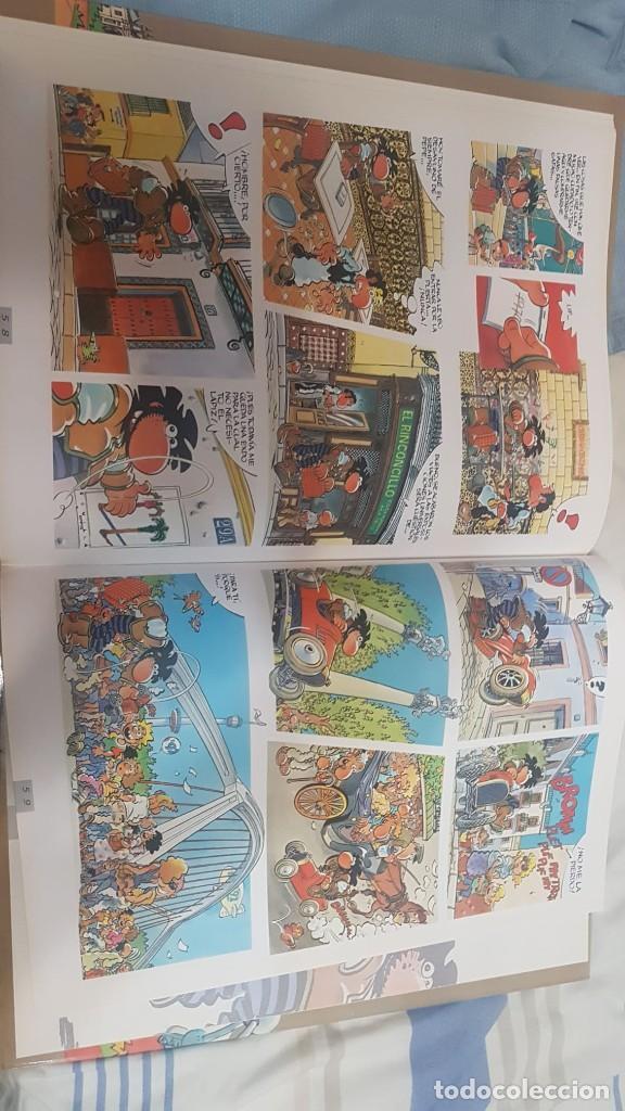Cómics: Comic - Fechas Máginas - Expo 92 - Foto 3 - 206260868