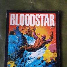 Cómics: BLOODSTAR - RICHARD CORBEN. Lote 210309958