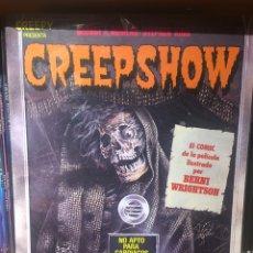 Cómics: COMIC CREEPSHOW. Lote 211502665