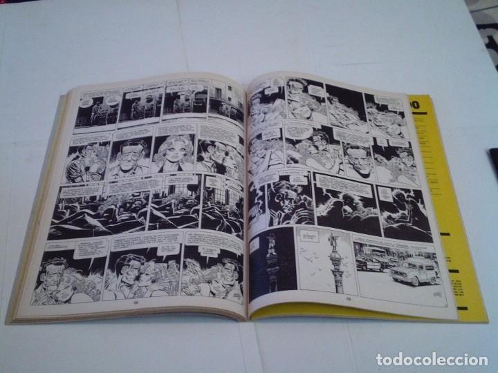 Cómics: TOTEM EL COMIX - TOMO CON LOS NUMEROS NUMEROS 52 AL 54 - BUEN ESTADO - CJ 120 - GORBAUD - Foto 3 - 218953045