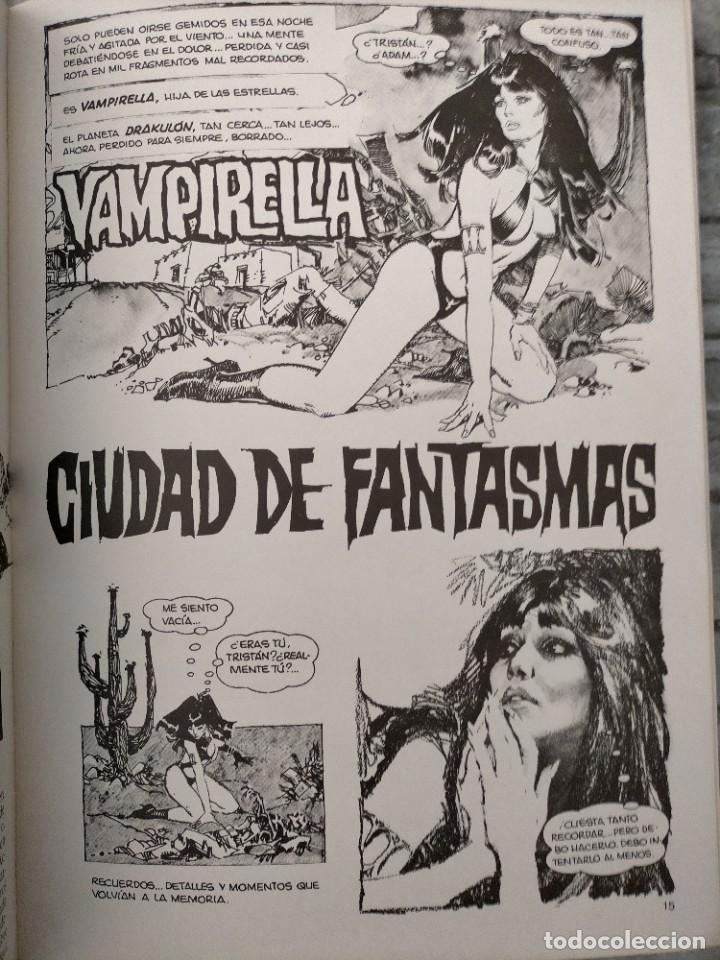 Cómics: CUANDO EL COMIC ES ARTE PEPE GONZALEZ - Foto 2 - 220240236