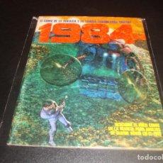Cómics: 1984 VEINTIUNO. Lote 221748023