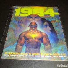 Cómics: 1984 NUMERO 39. Lote 221748292