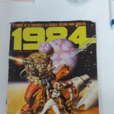 Cómics: 1984 54. Lote 226440565