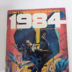 Cómics: 1984 58. Lote 226440896