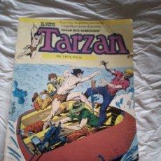 Comics: EL NUEVO TARZÁN VOL 1 NÚM 13. TOUTAIN EDITOR. Lote 226997815